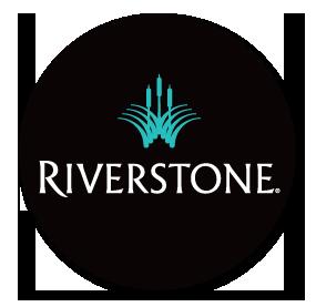 riverstone_circle