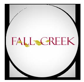 fallcreek_circle