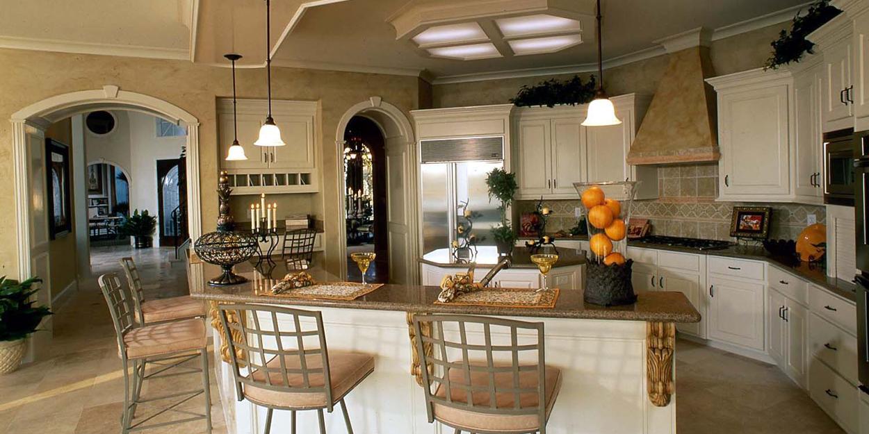 22-St.-Christopher-Showcase-kitchen