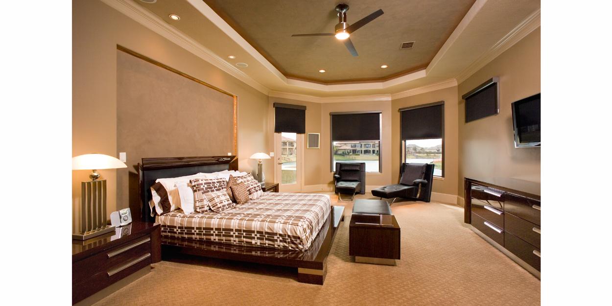 Bedroom-4411