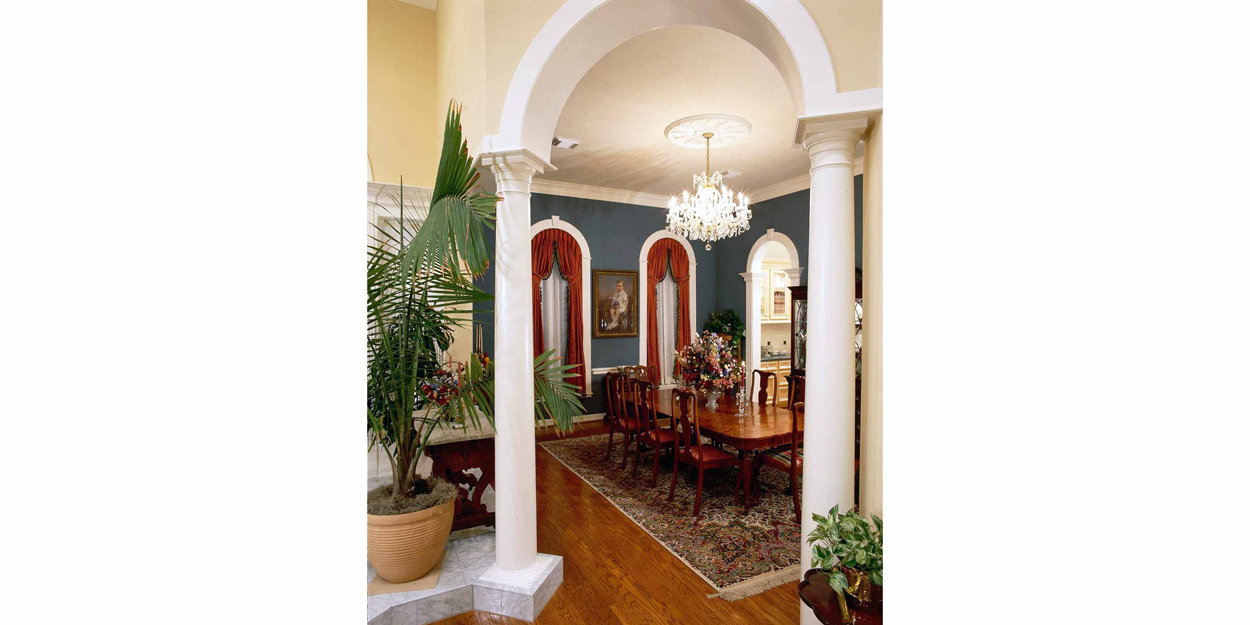 Dining-room-view-of-columns