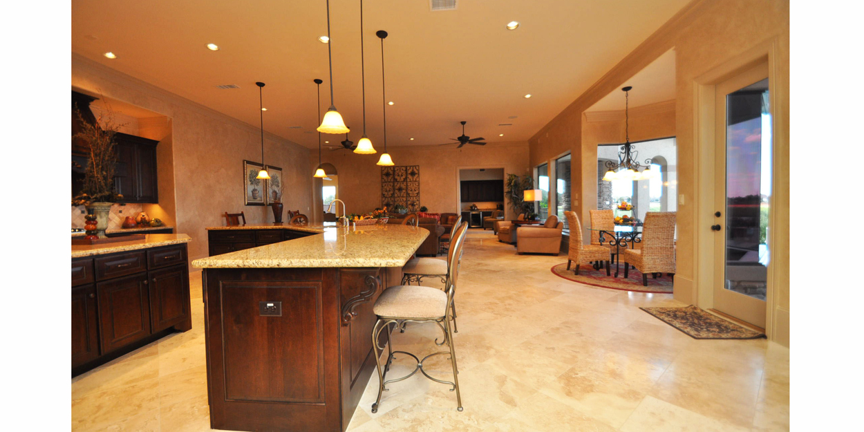 Kitchen-and-Family-Room