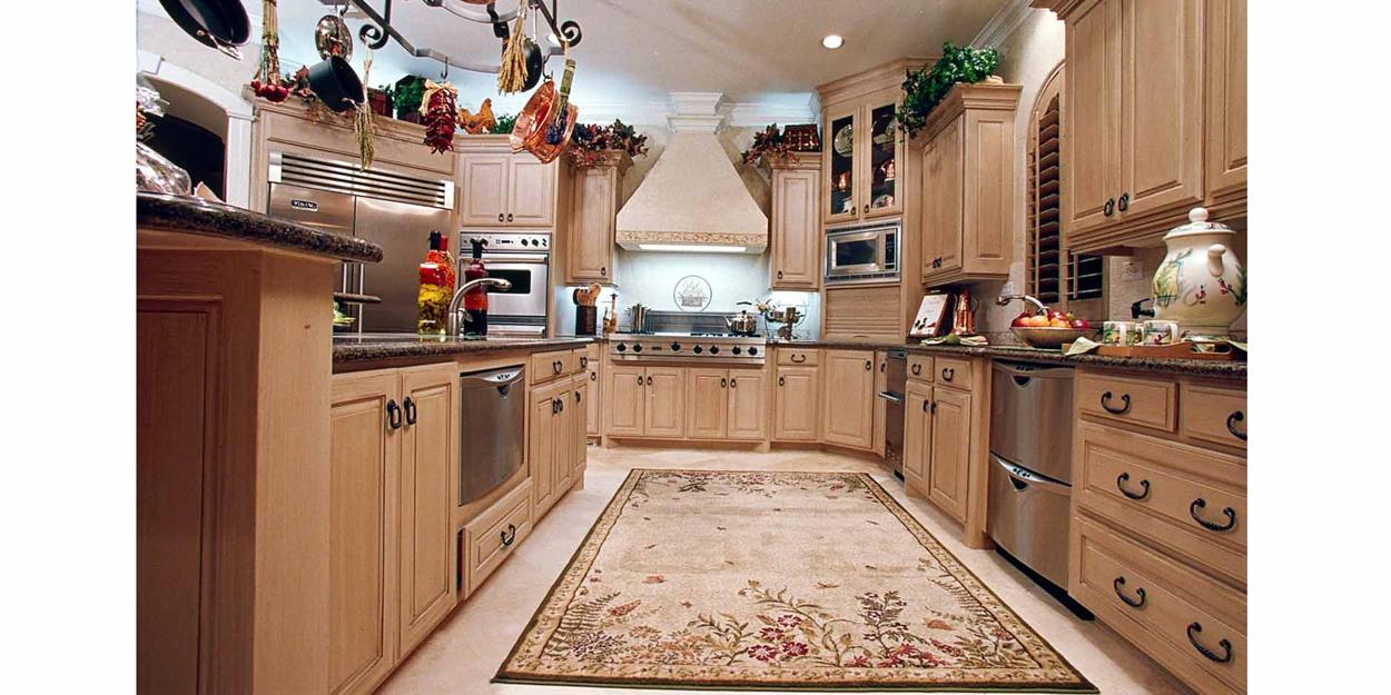 Kitchen-long-view