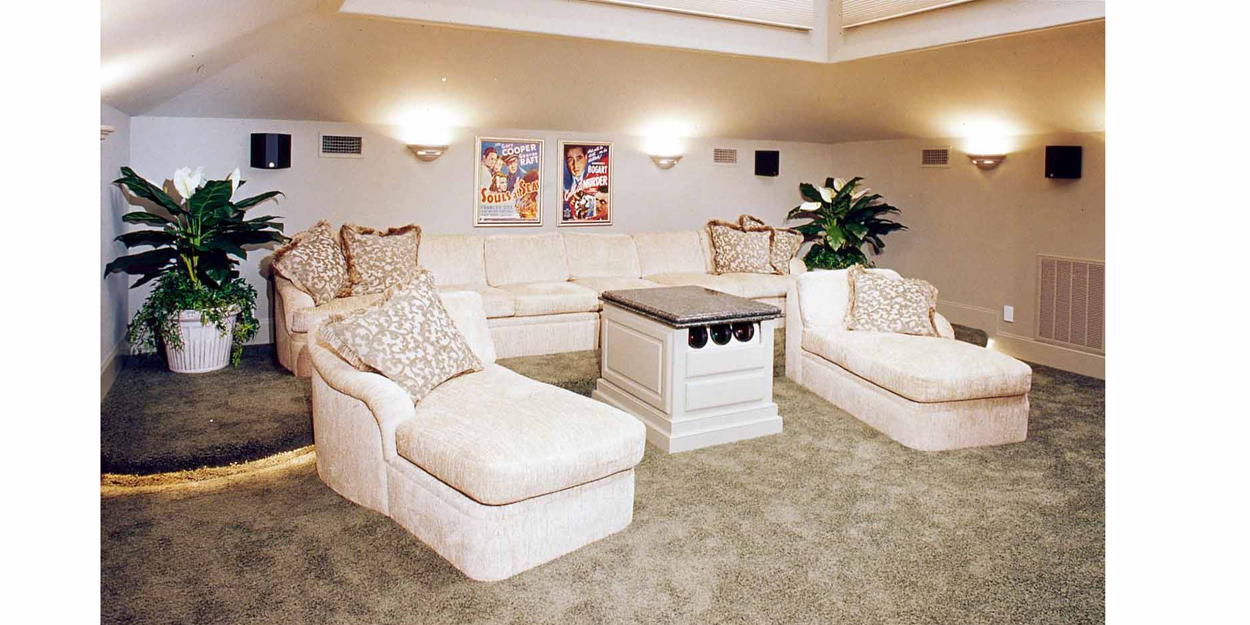 Media-Room-chaise-lounges