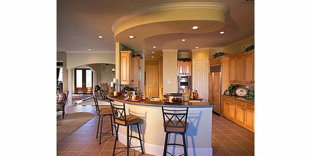 SCR-kitchen