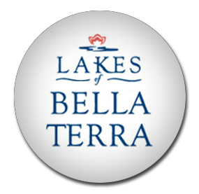 Lakes of Bella Terra