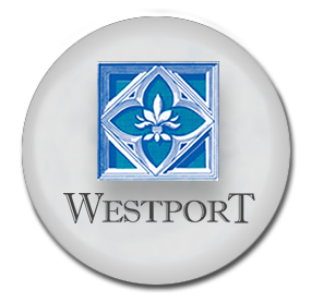 Westport Inc. Other Properties