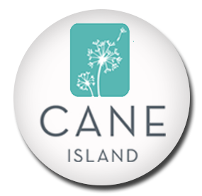 cane-island-community-circle-logo2