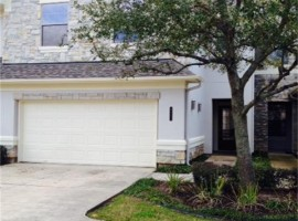 4311 Lake Walk Ct. (For Sale or Lease)