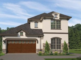 4306 Serenade Terrace