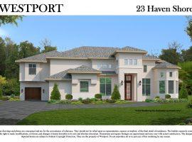 23 Haven Shore Ln